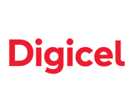 xintec-customer-logos-10