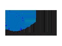 xintec-customer-logos-12