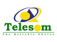 xintec-customer-logos-2