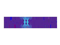 xintec-customer-logos-3