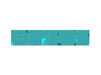 xintec-customer-logos-7
